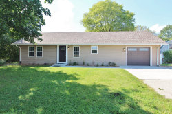 Photo of 3265 N Route 47, MORRIS, IL 60450 (MLS # 10088578)