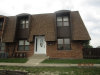 Photo of 12746 S Kenneth Avenue, Unit Number G, ALSIP, IL 60803 (MLS # 10088626)