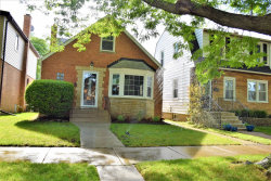 Photo of 5304 N New England Avenue, CHICAGO, IL 60656 (MLS # 10088640)