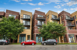 Photo of 2814 W Chicago Avenue, Unit Number 2, CHICAGO, IL 60622 (MLS # 10088688)