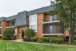 Photo of 15724 Deerfield Court, Unit Number 1N, ORLAND PARK, IL 60462 (MLS # 10088857)