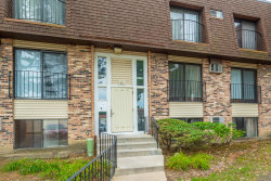 Photo of 163 N Waters Edge Drive, Unit Number 102, GLENDALE HEIGHTS, IL 60139 (MLS # 10088903)