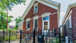 Photo of 1810 N Fairfield Avenue, CHICAGO, IL 60647 (MLS # 10088921)