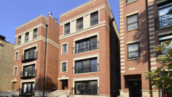 Photo of 3537 N Wilton Avenue, Unit Number 1, CHICAGO, IL 60657 (MLS # 10089018)