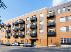 Photo of 2915 N Clybourn Avenue, Unit Number 209, CHICAGO, IL 60618 (MLS # 10089056)