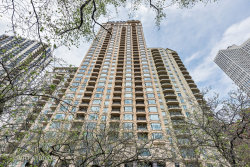 Photo of 2550 N Lakeview Avenue, Unit Number N10-05, CHICAGO, IL 60614 (MLS # 10089078)
