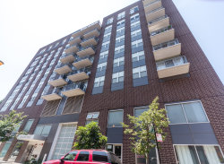 Photo of 1546 N Orleans Street, Unit Number 506, CHICAGO, IL 60610 (MLS # 10089113)