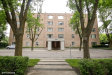 Photo of 1455 Shermer Road, Unit Number 306C, NORTHBROOK, IL 60062 (MLS # 10089166)