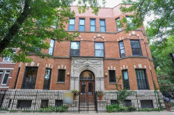 Photo of 3762 N Fremont Street, Unit Number 1S, CHICAGO, IL 60613 (MLS # 10089168)