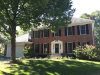 Photo of 5 Wexford Court, CARY, IL 60013 (MLS # 10089195)