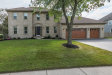 Photo of 2260 River Woods Drive, NAPERVILLE, IL 60565 (MLS # 10089212)