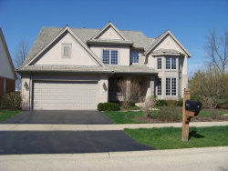 Photo of 1889 Westleigh Drive, GLENVIEW, IL 60025 (MLS # 10089234)