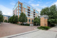 Photo of 1740 Oak Avenue, Unit Number 602A, EVANSTON, IL 60201 (MLS # 10089272)