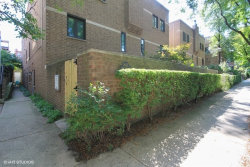 Photo of 1865 N Dayton Street, Unit Number C, CHICAGO, IL 60614 (MLS # 10089355)