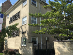 Photo of 3914 N Central Avenue, Unit Number 2A, CHICAGO, IL 60634 (MLS # 10089456)