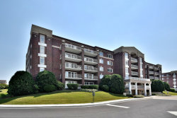Photo of 7041 W Touhy Avenue, Unit Number 407, NILES, IL 60714 (MLS # 10089467)