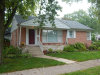 Photo of 414 S Lincoln Avenue, PARK RIDGE, IL 60068 (MLS # 10089502)