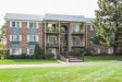 Photo of 1609 N Windsor Drive, Unit Number 204, ARLINGTON HEIGHTS, IL 60004 (MLS # 10089533)