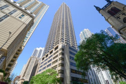 Photo of 30 E Huron Street, Unit Number 4309, CHICAGO, IL 60611 (MLS # 10089623)