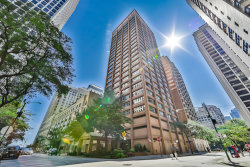 Photo of 247 E Chestnut Street, Unit Number 1903, CHICAGO, IL 60611 (MLS # 10089670)
