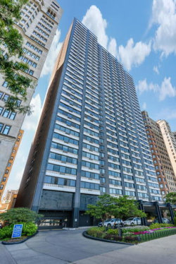 Photo of 1440 N Lake Shore Drive, Unit Number 5D, CHICAGO, IL 60610 (MLS # 10089715)