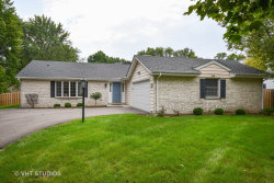 Photo of 918 Fargo Boulevard, GENEVA, IL 60134 (MLS # 10089760)