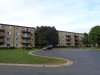 Photo of 2420 E Brandenberry Court, Unit Number 4E, ARLINGTON HEIGHTS, IL 60004 (MLS # 10089825)