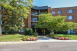 Photo of 950 E Wilmette Road, Unit Number 428, PALATINE, IL 60074 (MLS # 10089885)