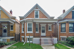 Photo of 2725 W Nelson Street, CHICAGO, IL 60618 (MLS # 10090027)