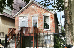 Photo of 1808 W Race Avenue, CHICAGO, IL 60622 (MLS # 10090038)