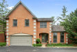 Photo of 1505 Ammer Road, GLENVIEW, IL 60025 (MLS # 10090108)
