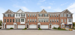 Photo of 36 Grey Wolf Drive, WHEELING, IL 60090 (MLS # 10090195)