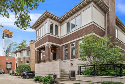 Photo of 1318 S Plymouth Court, CHICAGO, IL 60605 (MLS # 10090276)