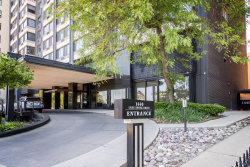 Photo of 1440 N Lake Shore Drive, Unit Number PHM, CHICAGO, IL 60610 (MLS # 10090438)
