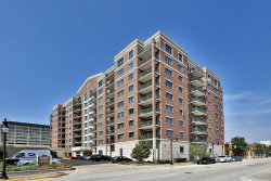Photo of 750 Pearson Street, Unit Number 1-905, DES PLAINES, IL 60016 (MLS # 10090489)