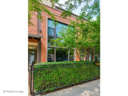 Photo of 908 N Larrabee Street, CHICAGO, IL 60610 (MLS # 10090588)