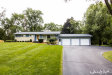 Photo of 725 Area Street, MCHENRY, IL 60051 (MLS # 10090599)