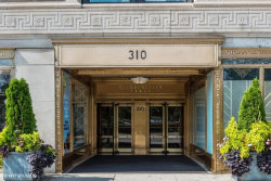 Photo of 310 S Michigan Avenue, Unit Number 2600, CHICAGO, IL 60604 (MLS # 10090690)