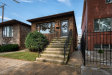 Photo of 352 W 29th Street, CHICAGO, IL 60616 (MLS # 10090744)
