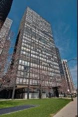 Photo of 880 N Lake Shore Drive, Unit Number 7G, CHICAGO, IL 60611 (MLS # 10090805)