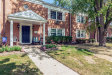 Photo of 914 W St James Street, Unit Number 1E, ARLINGTON HEIGHTS, IL 60005 (MLS # 10090869)