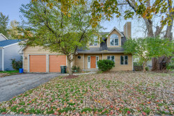 Photo of 454 W Forest Avenue, WEST CHICAGO, IL 60185 (MLS # 10090881)