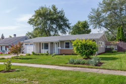 Photo of 522 Country Lane, STREAMWOOD, IL 60107 (MLS # 10090915)