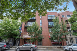 Photo of 2241 W Irving Park Road, Unit Number 2E, CHICAGO, IL 60618 (MLS # 10090920)