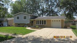 Photo of 7052 Hawthorne Lane, HANOVER PARK, IL 60133 (MLS # 10090940)