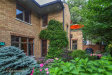 Photo of 1136 Sherman Avenue, EVANSTON, IL 60202 (MLS # 10090995)