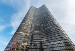 Photo of 505 N Lake Shore Drive, Unit Number 1118, CHICAGO, IL 60611 (MLS # 10091015)