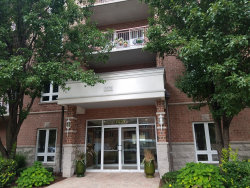 Photo of 1476 Perry Street, Unit Number 510, DES PLAINES, IL 60016 (MLS # 10091022)