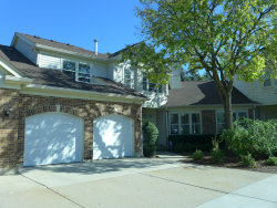 Photo of 86 Willow Parkway, BUFFALO GROVE, IL 60089 (MLS # 10091064)