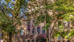 Photo of 1543 N Hudson Avenue, Unit Number 2, CHICAGO, IL 60610 (MLS # 10091084)